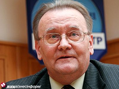 Домбровский Иван