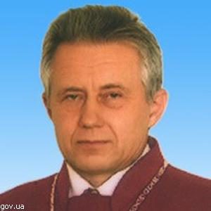 Ткачук Павел