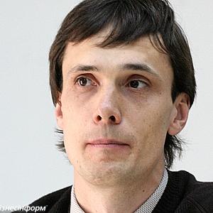 Бенкендорф Егор