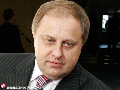 Грицак Василий