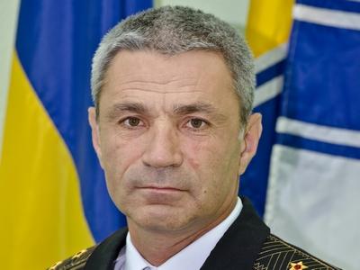 Воронченко Игорь