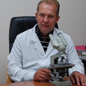 Рыженко Сергей