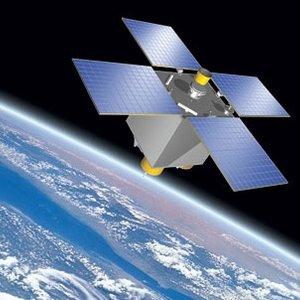День работников ракетно-космической отрасли Украины