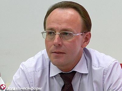 ФГИУ объявил тендер нааренду земли вПрипяти для возведения новоиспеченной СЭС