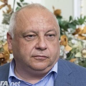Грынив Игорь