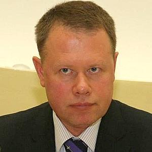 Мармазов Василий