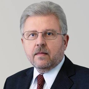 Хандогий Владимир