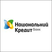 Национальный кредит Банк