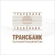 Трансбанк