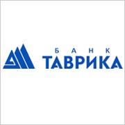 ТАВРИКА Банк