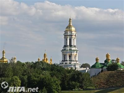 День архитектуры Украины