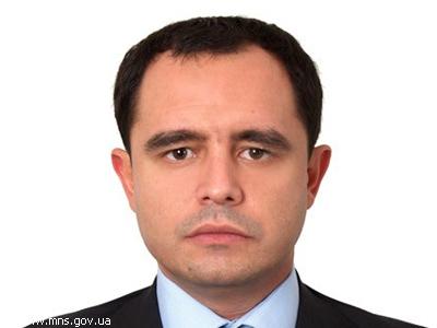 Герман Николай