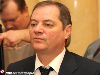 Васильев Геннадий