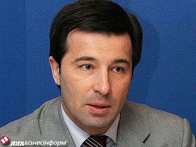 Коновалюк Валерий
