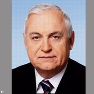 Янковский Николай
