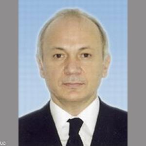 Иванющенко Юрий