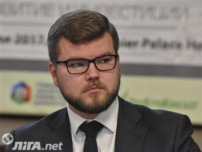 ФиналЛЧ вКиеве: Укрзализныця предлагает болельщикам селиться навокзале