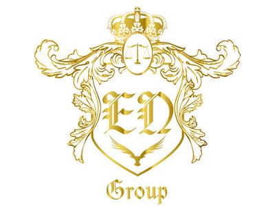 ENGroup LLC