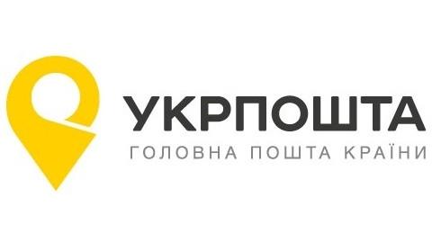 «Новая почта» подала всуд наНацбанк