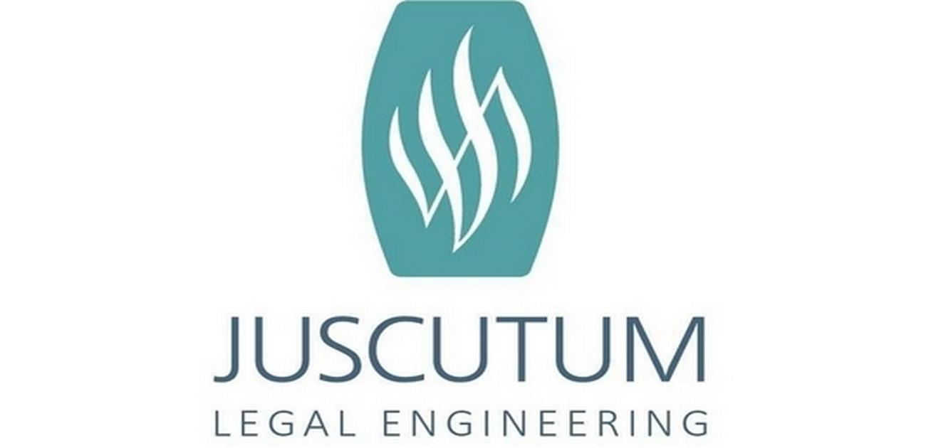 Juscutum, юридическая компания