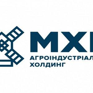 Мироновский хлебопродукт (МХП)