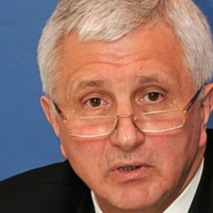 Матвиенко Анатолий