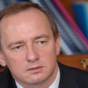 Недашковский Юрий