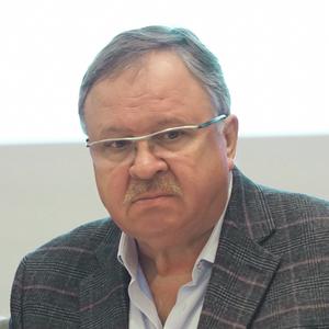 Шаповал Владимир
