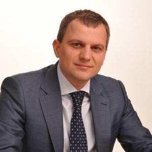 Негрич Николай