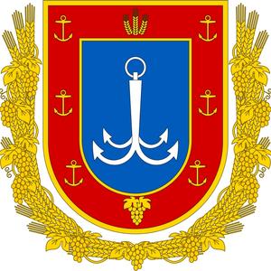 Одесса и Одесская область