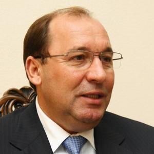 Колесниченко Владимир